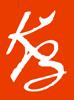kunal-books-logo