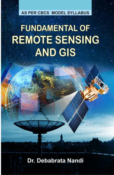 fundamentals of remote